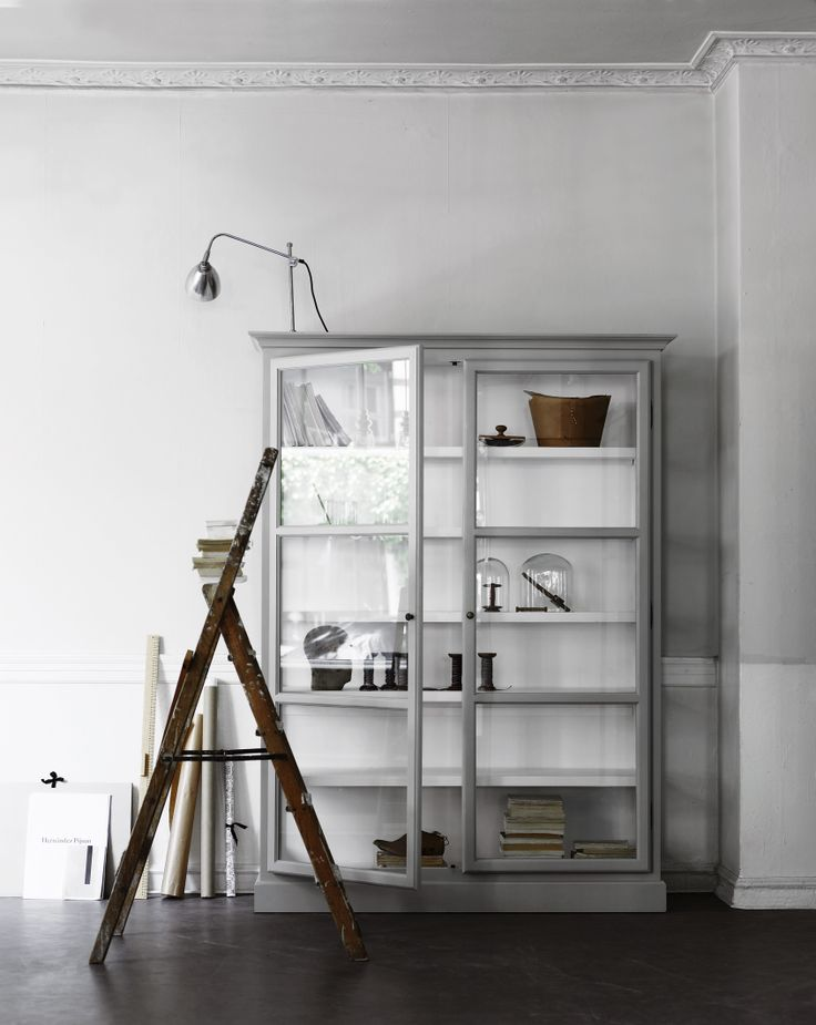 Portabello - Lindebjerg Design V2