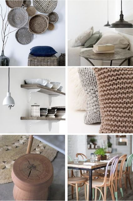 114 best natural modern interior style images on Pinterest | Colours, Cool  ideas and Cushions