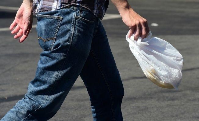 La+Tunisie+interdit+les+sacs+plastique+dans+les+supermarchés