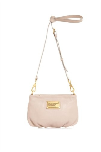 Marc by marc jacobs - classic Q percy in cremeStyle, Women Bags, Crosses Body Bags, Jacobs Classic, Marc Jacobs, Random Pin, Crossbody Bags, Jacobs Bags, Side Bags