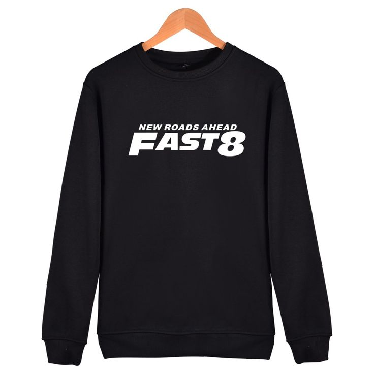 2017 Hot Movie New Roads Ahead Fast 8 Car Camouflage Hoodies Sweatshirts Men's Clothes Printed Fast 8 Tops Sweatshirt 3xl -  Buy online 2017 Hot Movie New Roads Ahead Fast 8 Car Camouflage Hoodies Sweatshirts Men's Clothes Printed Fast 8 Tops Sweatshirt 3xl only US $19.88 US $12.13. This shopping online sellers provide the best deals of finest and low cost which integrated super save shipping for 2017 Hot Movie New Roads Ahead Fast 8 Car Camouflage Hoodies Sweatshirts Men's Clothes Printed…