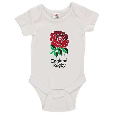 Team baby #rugby #football #union body vests bodysuits rompers all in one kids,  View more on the LINK: 	http://www.zeppy.io/product/gb/2/201481129725/