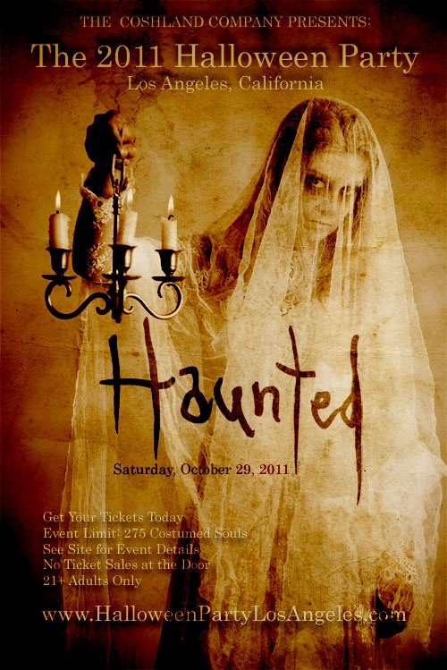 51 best u0027Boo-tiful Halloween Designu0027 images on Pinterest - halloween party flyer