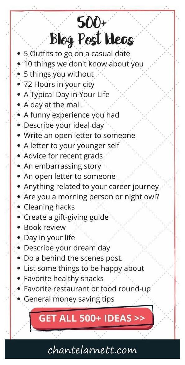 Use This Youtube Video Optimization Checklist To Optimize Your Youtube Channel Playlists Youtube Channel Ideas First Youtube Video Ideas Start Youtube Channel