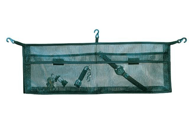Coleman Camping Wall Tent Tidy Organiser Pocket Pouch Mesh Ebay Wall Tent Coleman Camping