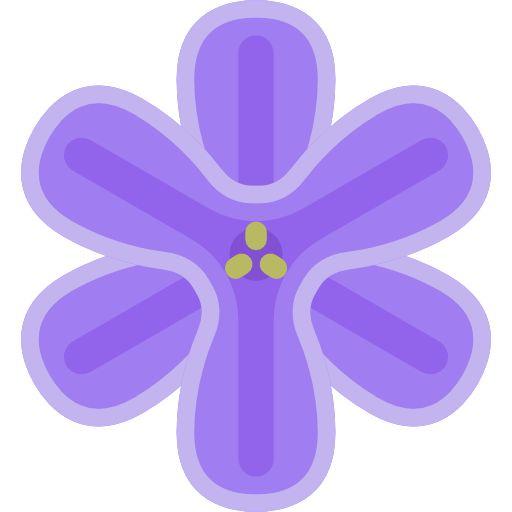 11 best lavender clip art images on pinterest illustrations clip rh pinterest com