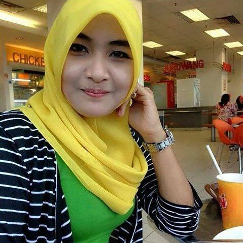 DM foto bagi kamu yang ingin dipromosikan IG-nya ya  #hijabstyle #cewek #hijabcommunity #endors  #wanitaindonesia #cewekindo #jilboobscantik #jilboobsindo #jilbabmontok #hijab  #jilbabcantik #indohijabers #jilbabseksi #jilbabmontok #jilbabindo #hijabseksi #hijabers #jilboobsaddict