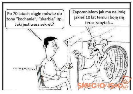 Śmiechowisko.net - Odjechane obrazki