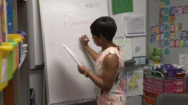 Raven Osborne (1998-) Graduating from college at age 18 in 2017, Raven also graduated from high school later the same month, having taken online college courses, year-round community college and two years at Purdue University Northwest.  Now, at 19, she has begun  her first year of teaching at the same high school she attended.