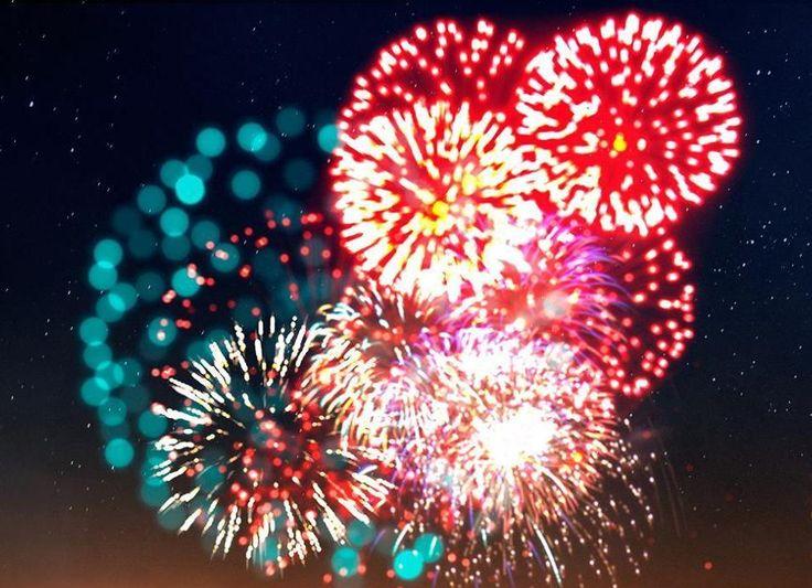 Image result for cymatic fireworks Fireworks