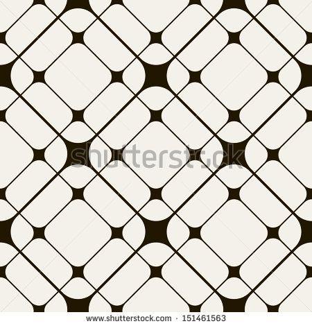 Muster Stock-Vektorgrafiken & Clip Art-Vektorgrafiken   Shutterstock