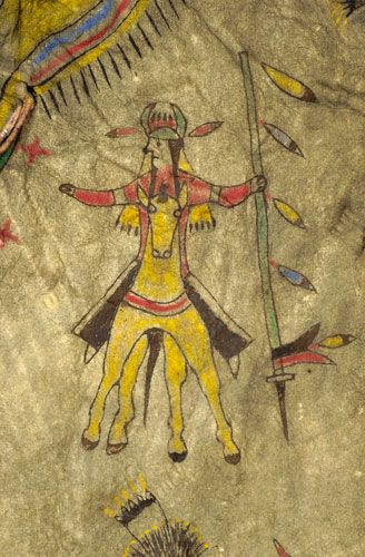 169 best images about tsitsistas and so 39 taeo 39 o cheyenne for Cheyenne tribe arts and crafts
