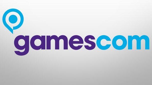 Die wichtigsten Besucherinformationen zur Gamescom 2014 .