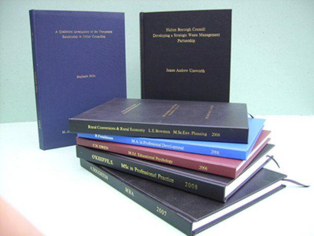 tu wien bibliothek dissertationen