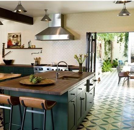 commune-kitchen-los-feliz.jpg