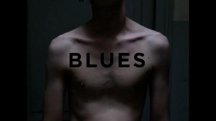 FAUVE ≠ JEUNESSE TALKING BLUES <3 <3 <3 <3