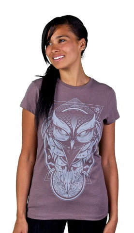 8 best shirts i neeeeeed images on pinterest t shirt for Alchemy design t shirts