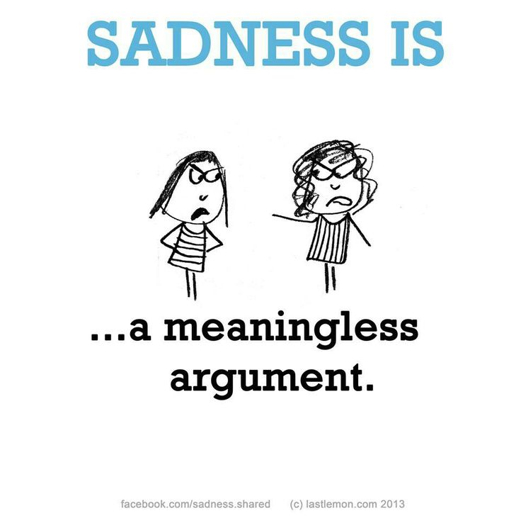 Quotes About Sadness And Happiness: 229 Best °•.~SaDneSs IS {LaStleMon}~.•° Images On