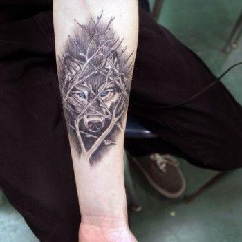 wolf-tattoo-12