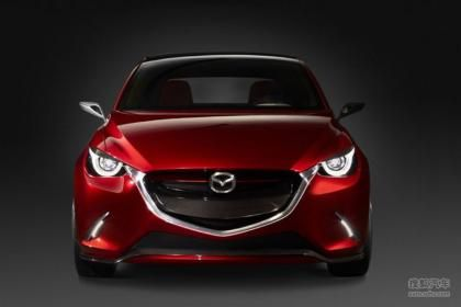 New Mazda electric car due in 2019 with rotary range-extender...