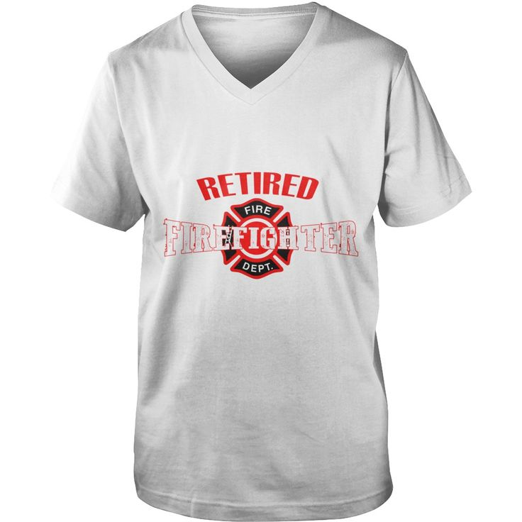 Retired firefighter #gift #ideas #Popular #Everything #Videos #Shop #Animals #pets #Architecture #Art #Cars #motorcycles #Celebrities #DIY #crafts #Design #Education #Entertainment #Food #drink #Gardening #Geek #Hair #beauty #Health #fitness #History #Holidays #events #Home decor #Humor #Illustrations #posters #Kids #parenting #Men #Outdoors #Photography #Products #Quotes #Science #nature #Sports #Tattoos #Technology #Travel #Weddings #Women