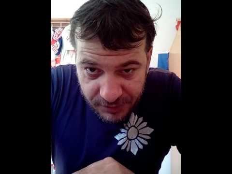 """TAJNA DRUSTVA I NOVI SVJETSKI POREDAK-Milton William Cooper:""""Jahaci Apokalipse""""-Zavrsni dio - YouTube"""
