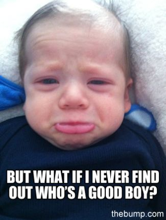 15 of the Most Ridiculously Funny Baby Memes on the Planet!