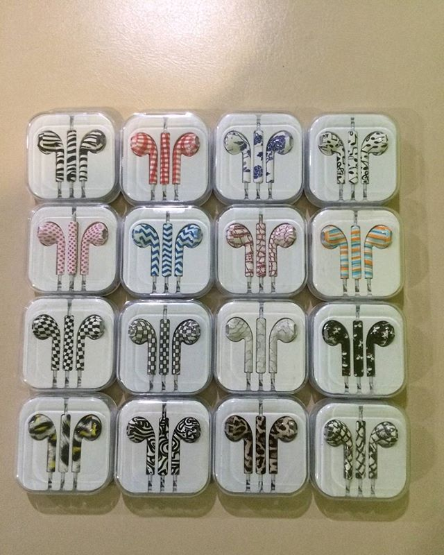 Earphone iphone #earphone #earphones #earphonesamsung #earphonemurah #earphoneiphone #earphonekeren #earphonemotif #earphoneiphonemurah #earphonesamsungmurah #samsung #iphone #earphoneiphone5 #headset #headsets #earphonemotif #earphonemotifmurah #eaphonekeren #earphoneiphone7 #earphonebuatiphone7 #earphoneforiphone7   via Earphones on Instagram - Best Sound Quality Audiophile Headphones and High-Fidelity Premium Earbuds for Hi-Fi Music Lovers by AudiophileCans