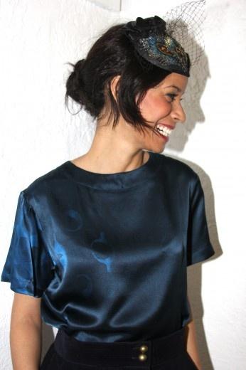 Ivana Helsinki TK2  On sale for $189