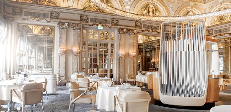 25 best my dubai interior design images on pinterest for Belle piscine paris
