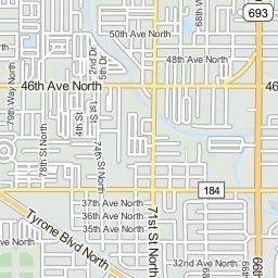 Property valuation of N 46th Avenue, St. Petersburg, FL: 7803 (DOUGLAS KING & SHARON M KING & FRED MILLER), 7803 (GARNET M DROPPO & CHARLES S DROPPO), 7803 (JOAN M JORDAN & BRIAN F JORDAN & CHARLES H FLEMING), 7803 (VICKI GOUGH & JAMES STONE), 7803 (ROBERT PROTOMASTRO & MELISSA PROTOMASTRO), 7803, 7803 (BETH MERRITT & CHARLES R CORRALLO & MAUREEN DEGNAN), 7803 (JOAN E BORING), 7803 (GUSTAF T LINDGREN & CAROLE A LINDGREN), 7803 (CLAIR A TUPPER) (tax assessments)