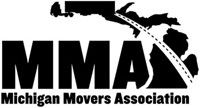 About Men on the Move a Michigan-based moving company, offering local and long distance moves for residential or commercial business.