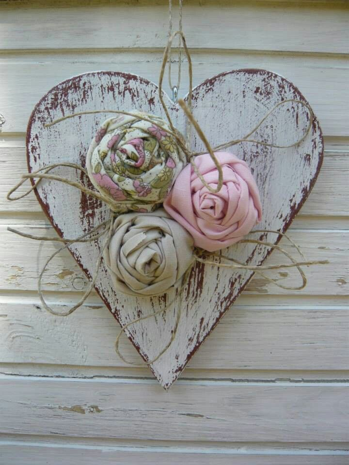 Pin By Kate Boucher Cooper On Diy Amp Crafts That I Love