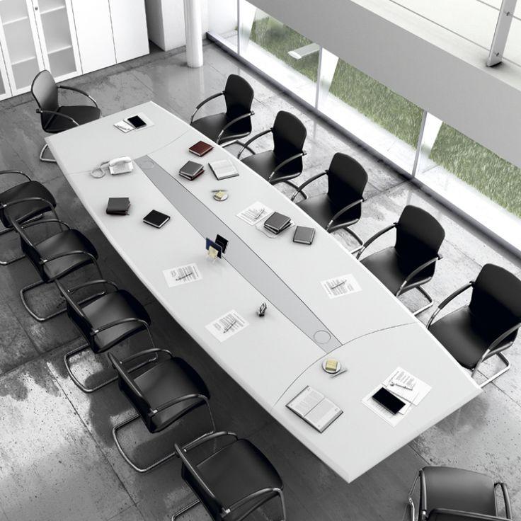 Muebles de oficina sevilla stunning with muebles de for Oficinas bankia sevilla