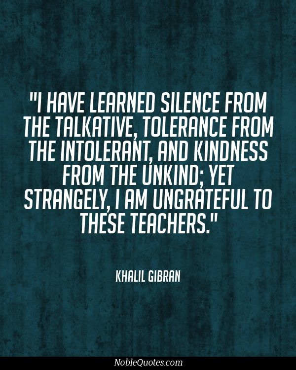 Quotes About Love: 145 Best Images About Education Quotes On Pinterest