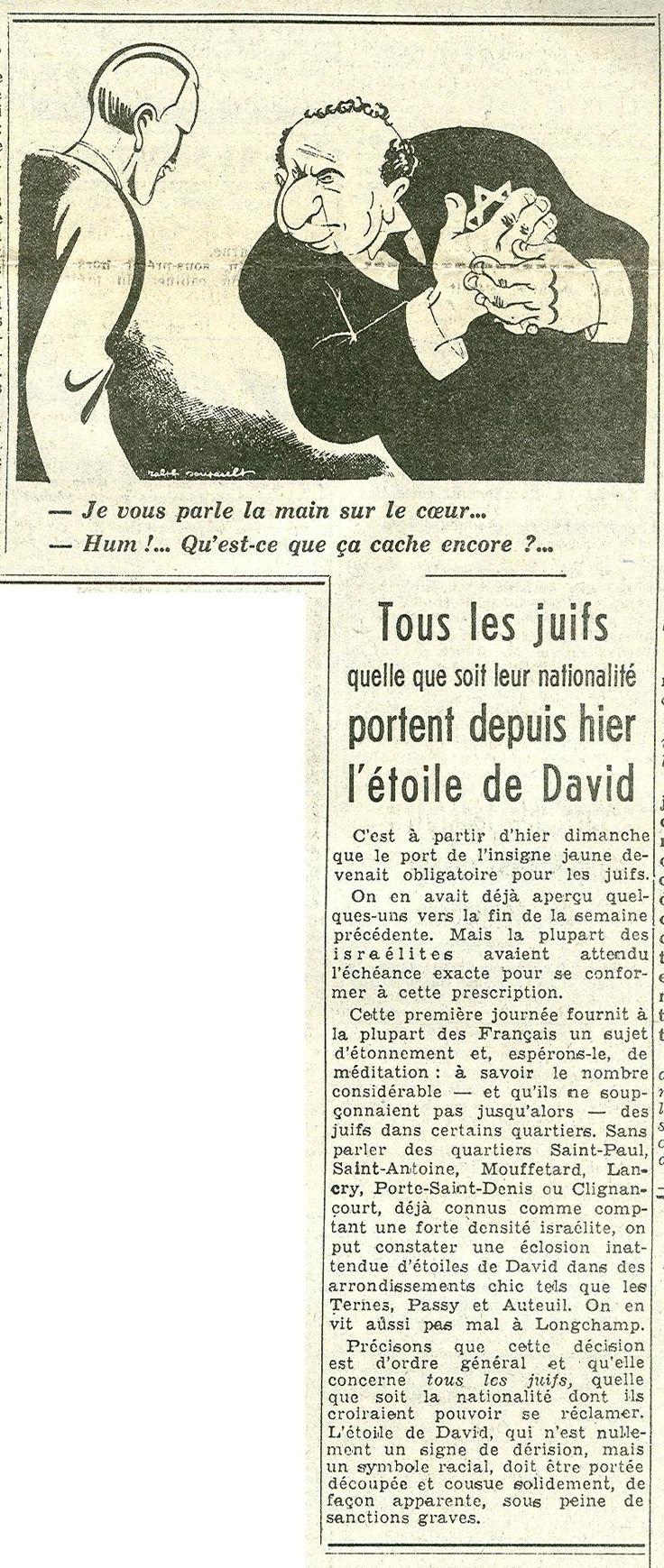http://d-d.natanson.pagesperso-orange.fr/etoile_juive.htm