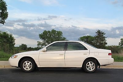nice 1997 Toyota Camry - For Sale View more at http://shipperscentral.com/wp/product/1997-toyota-camry-for-sale/