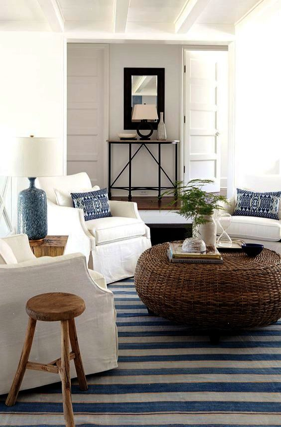 Beach House Bedroom Colors Great