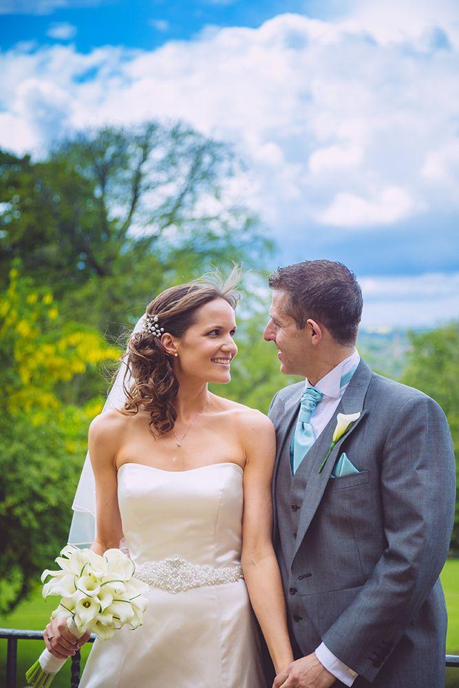 Wedding_chocolate_chip_photography_lumley_castle_20