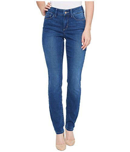 New Trending Denim: NYDJ Womens Uplift Alina Skinny Jeans in Future Fit Denim, Islander, 14. NYDJ Women's Uplift Alina Skinny Jeans in Future Fit Denim, Islander, 14  Special Offer: $134.00  455 Reviews Legging silhouette in our newest innovation; uplift. This pant features an exclusive optic pocket seam that creates the illusion of a higher, rounder, rear view. 5-pocket...