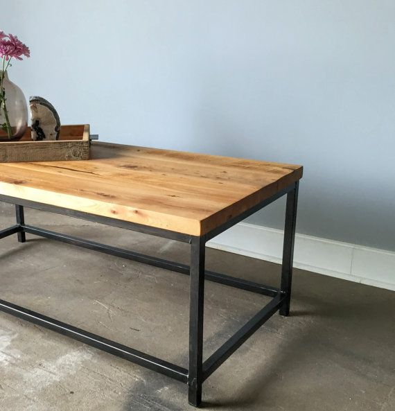 40 Incredible Industrial Farmhouse Coffee Table Ideas: Best 25+ Farmhouse Coffee Tables Ideas On Pinterest