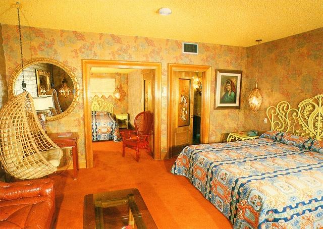 Madonna Inn Caveman Room : Images about madonna inn on pinterest kitsch