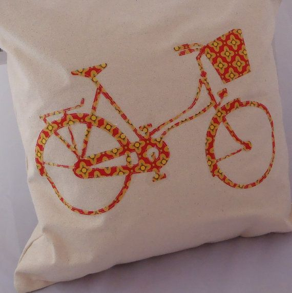 A Ride down the lane... by Fiona Langtry on Etsy