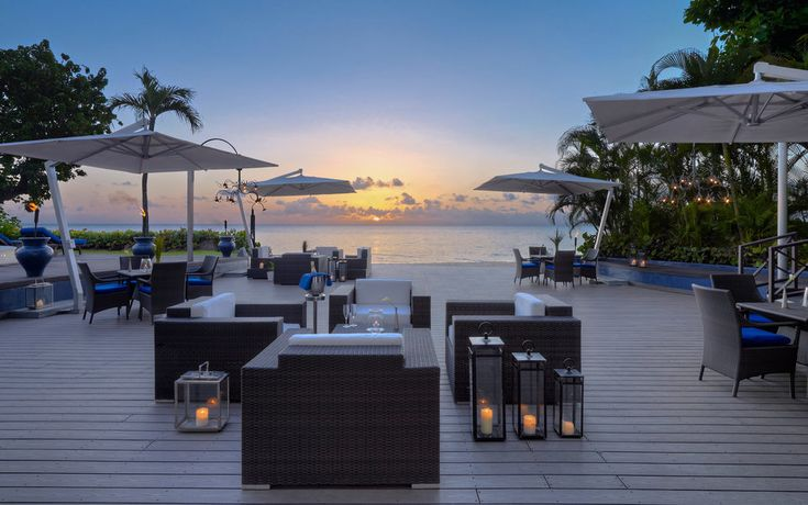 94. The House, St. James, Barbados-Courtesy of The House by Elegant Hotels