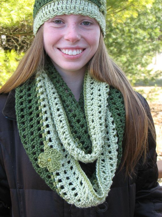 1000 Images About Crochet St Patrick S Day On Pinterest