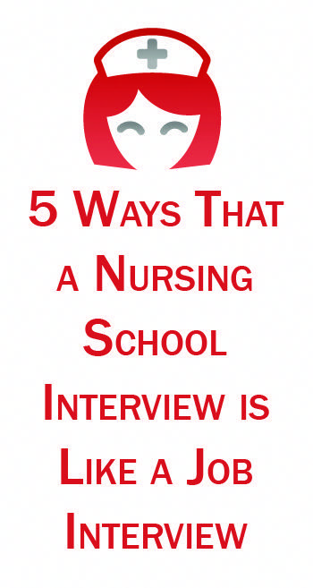 nursing programs accelerated certificate bsn ma pay month well topnursingcareers