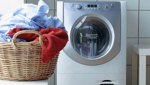 Detersivo per lavatrice fai da te