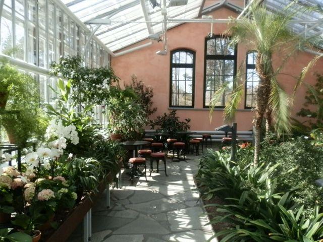 25+ best Jardin D'hiver ideas on Pinterest  Salle à ...