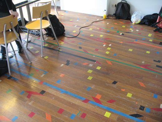 Gym Floor Covers-Gymnasium Floor Cover-Gym Floor Coverings