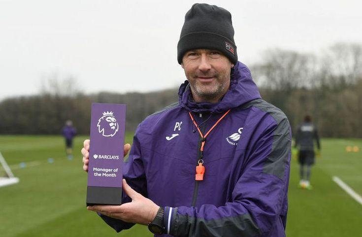 Liga Inggris: Clement dan Alli Terbaik Premier League Bulan Januari -  https://www.football5star.com/liga-inggris/liga-inggris-clement-dan-alli-terbaik-premier-league-bulan-januari/